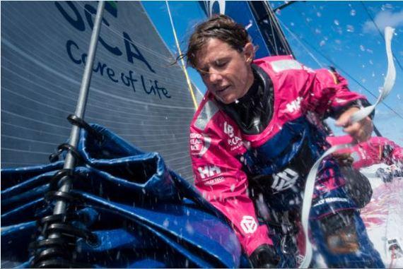 2015-02-24-Sail_TeamSCA1.JPG