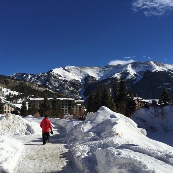 2015-02-24-Ski1.jpg