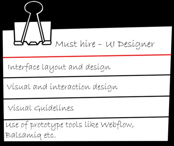 2015-02-24-UI_Designer.png