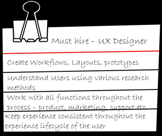 2015-02-24-UX_Designer.png