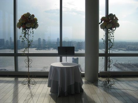 2015-02-24-Weddingssummer2012020.JPG