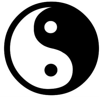 2015-02-24-balance_yinyang_symbol.jpg