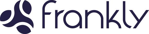 2015-02-24-frankly_logo_web.jpg