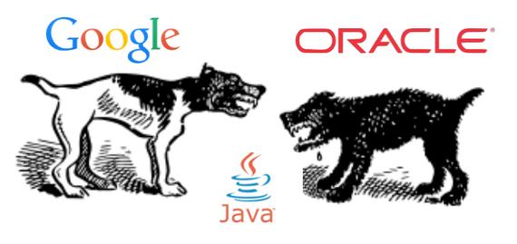2015-02-24-googlevsoracle.jpg