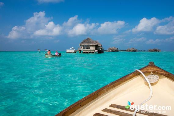 2015-02-24-maldives.jpg