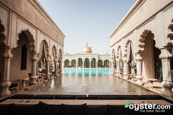 2015-02-24-marrakech.jpg