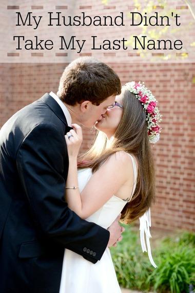2015-02-24-marriagelastname.jpg