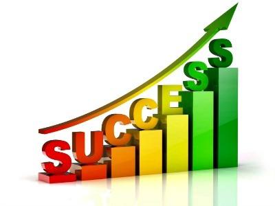 2015-02-24-success.jpg