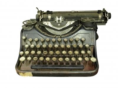 2015-02-24-typewriter.jpg