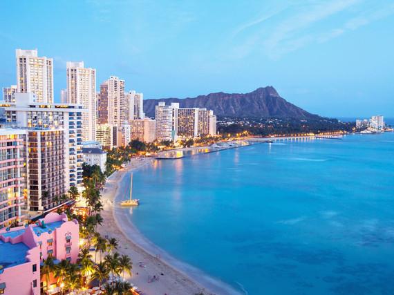 2015 02 25 53d9c5a46dec627b149d173f Waikikibeachdiamondheadcraterhonoluluoahuhawaii