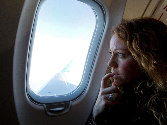 2015-02-25-54e79c91560f0bf2218e602c_fearfulwomanplane.jpg