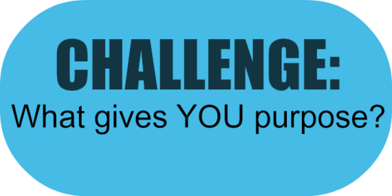 2015-02-25-CHALLENGE.png