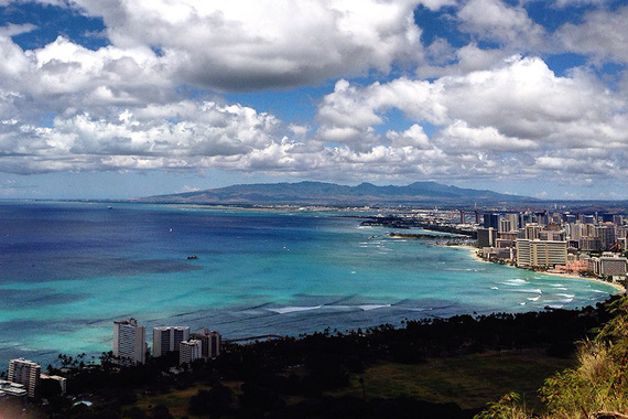 2015-02-25-DiamondHeadView.jpg