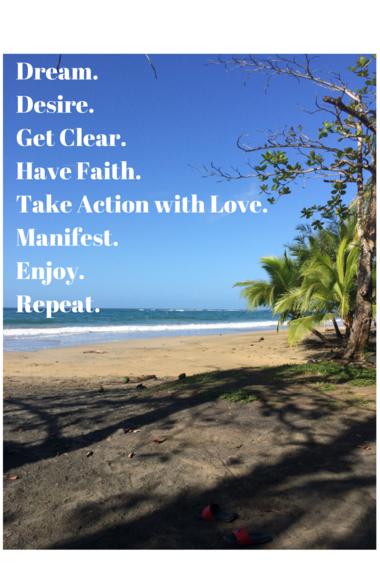 2015-02-25-DreamDesireGetClearTakeAction.png