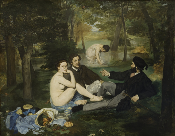 2015-02-25-Edouard_Manet__Luncheon_on_the_Grass__Google_Art_Project0.jpg