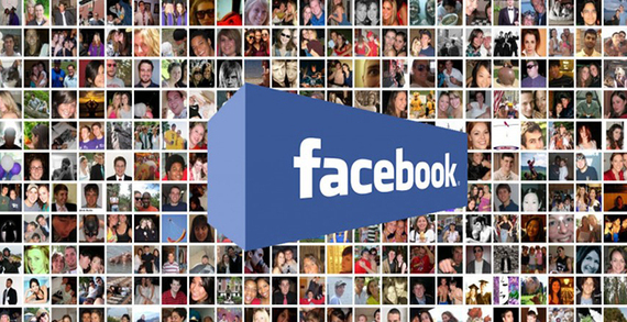 2015-02-25-Facebook7.jpg