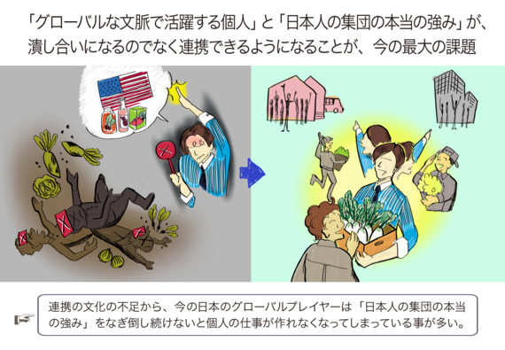 2015-02-25-Farmer_MBA.png