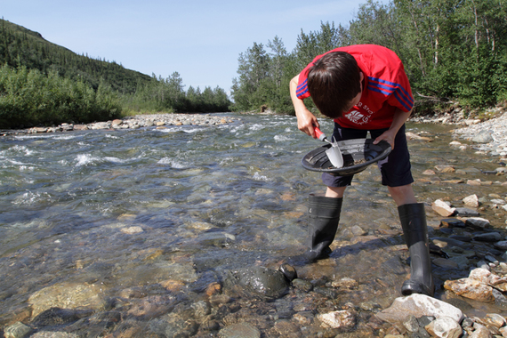 2015-02-25-Goldpanning_WilliamGray.jpg