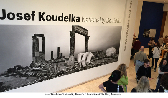 2015-02-25-HP_5_Koudelka_Exhibition.jpg