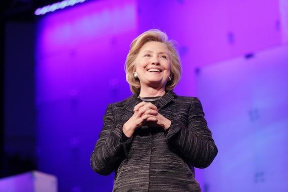 2015-02-25-HillaryClintonWatermarkSiliconValleyGettyImages.jpg