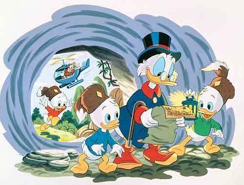 2015-02-25-Scrooge1.jpg