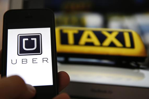2015-02-25-Uber.jpg