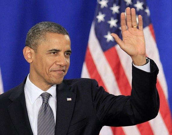 2015-02-25-WisdomPresident.BarackObama.jpg
