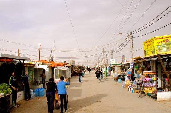 2015-02-25-ZaatariMarketStreetlookingNorth_Feb2015.jpg