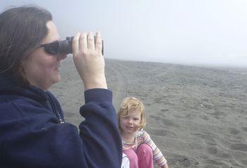 2015-02-25-binoculars.jpg