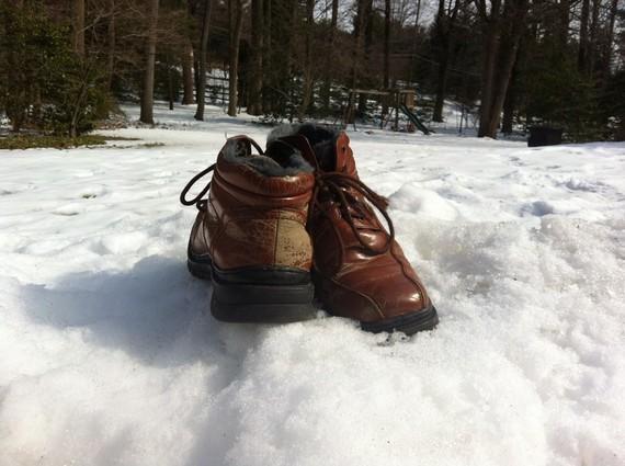 2015-02-25-boots.jpeg