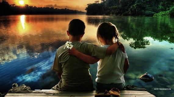 2015-02-25-childhoodfriendship.jpg