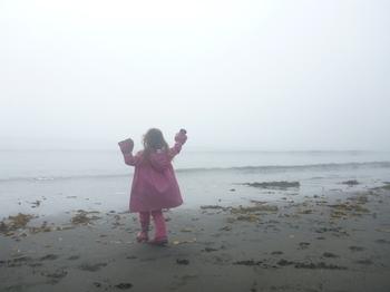 2015-02-25-fog.JPG