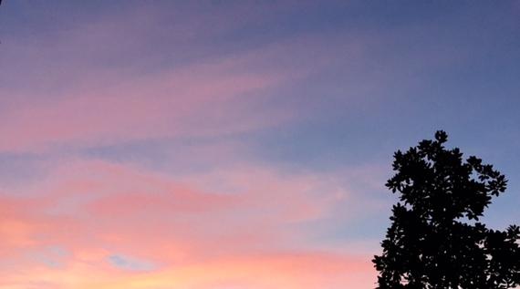 2015-02-25-sunrise.jpg