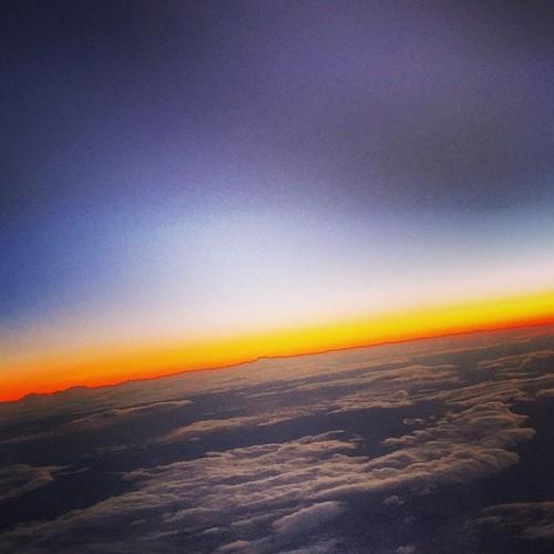 2015-02-25-sunset.jpg