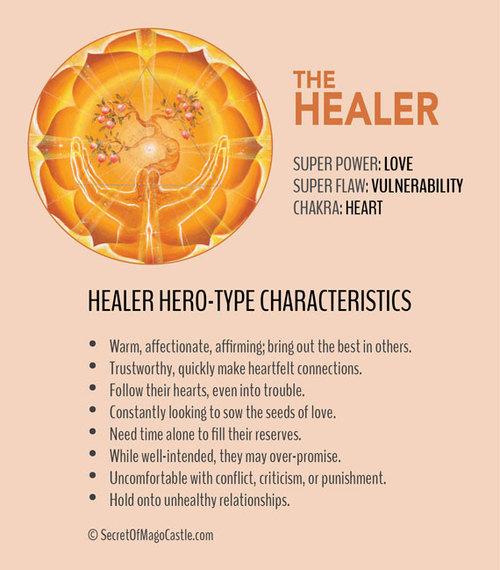 2015-02-26-6HeroTypes_Healer.jpg
