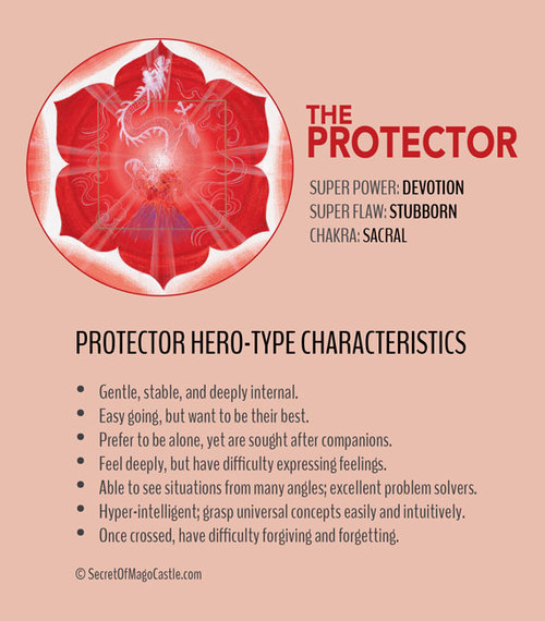 2015-02-26-6HeroTypes_Protector.jpg