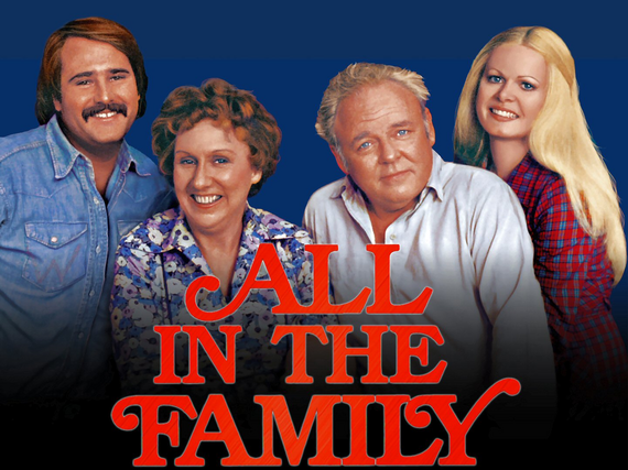 2015-02-26-All_In_The_Family_Wallpaper.png
