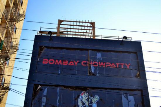 2015-02-26-BombayChowpattyinLahore.JPG