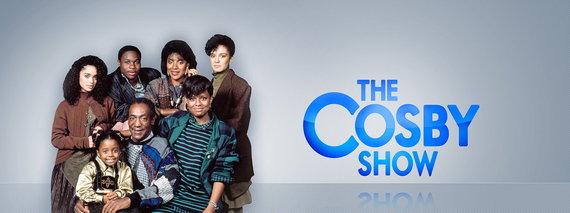 2015-02-26-Cosby.jpg