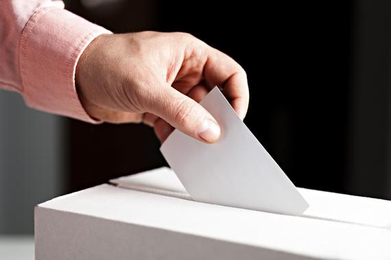 2015-02-26-Electionimage.jpg