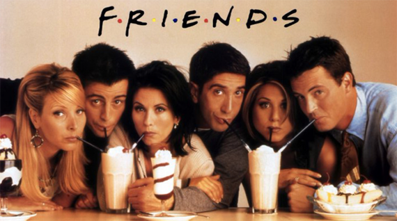 2015-02-26-Friends.png