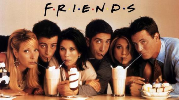 2015-02-26-Friends.png