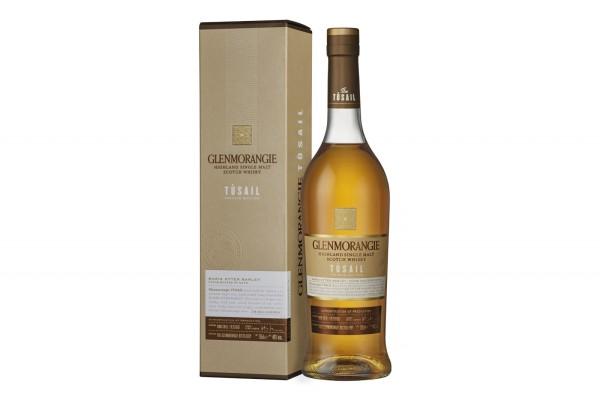 2015-02-26-GlenmorangieTusailwhisky600x4001.jpg