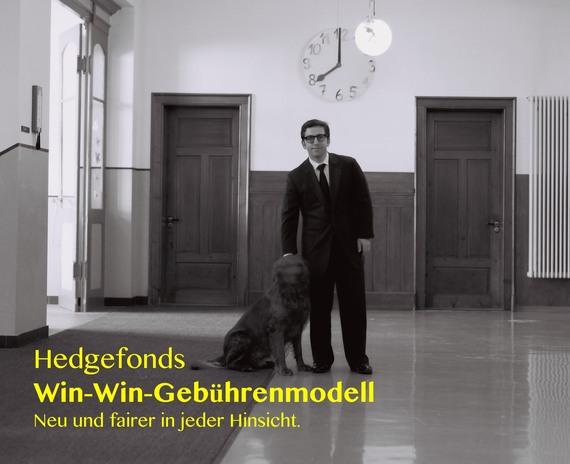 2015-02-26-HedgefondsWinWinGebuehrenmodellMARGARISADVISORY.jpg