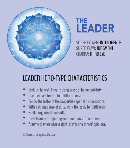2015-02-26-HeroType_Leader.jpg
