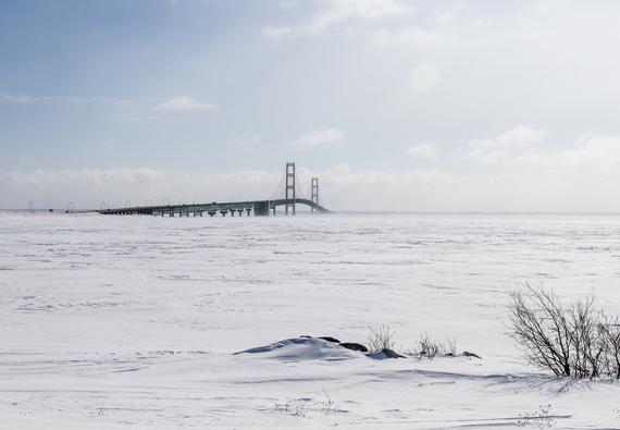 2015-02-26-Mackinac.jpg