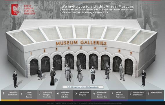 2015-02-26-Museumgallery.jpg