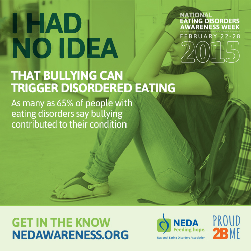 2015-02-26-NEDAwareness_2015_Shareable_Bullying.jpg