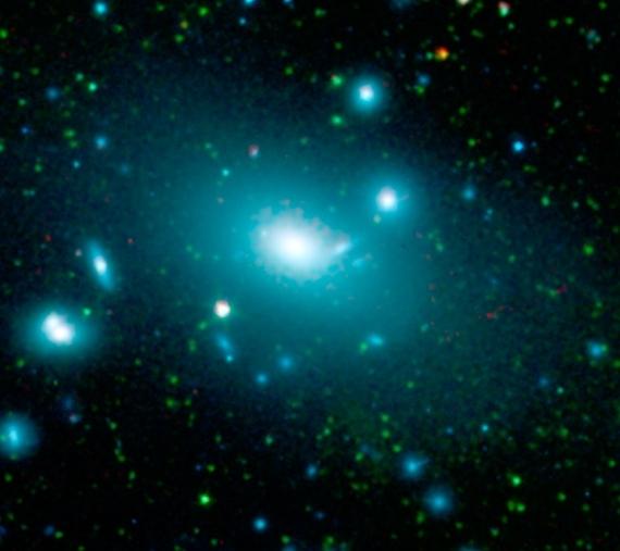 2015-02-26-NGC4889.jpg
