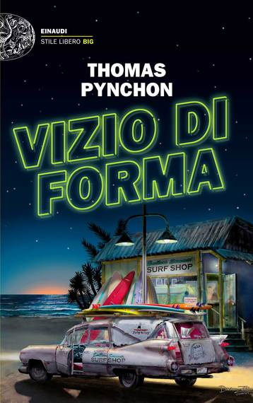 2015-02-26-PYNCHON_Vizio_di_forma_cop.jpg